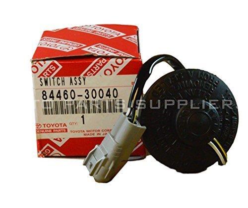 LEXUS RX300 BRAKE MASTER CYLINDER RESERVOIR FILLER CAP OEM 84460-30040