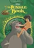Disney Interactive Studios Books For Men Review and Comparison