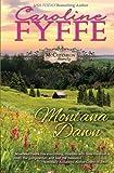 Montana Dawn: The McCutcheon Family Series