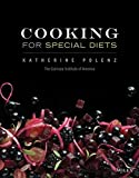 Cooking for Special Diets Reviews