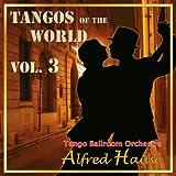 L'amour c'est pour rien (Tango)