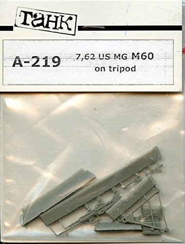 1 35 tank m60 - 7