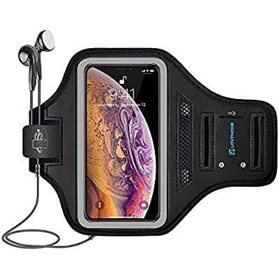 lovphone-iphone-xs-max-armband-sport-1