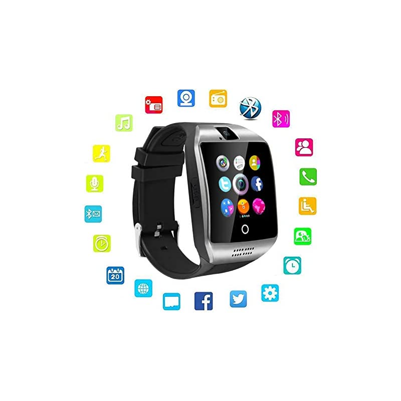 upgraded-large-screen-smart-watch-2