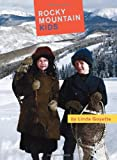 Rocky Mountain Kids, Linda Goyette, 1897142323