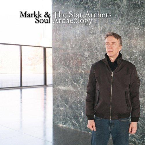 Soul Archeology