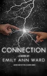 Connection (Le Garde Book 1)
