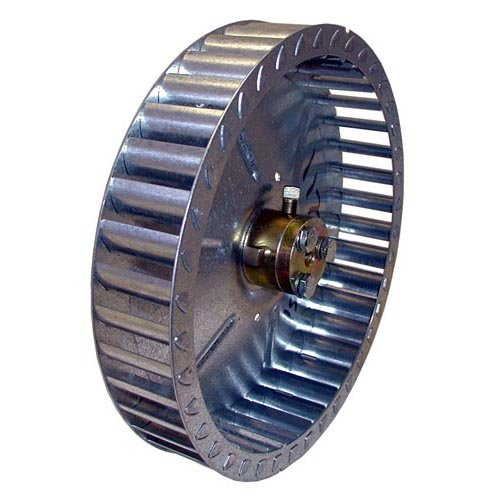Southbend Range 1175196 Blower Wheel Assembly