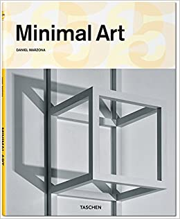 Minimal Art: Amazon.es: Daniel Marzona: Libros en idiomas ...
