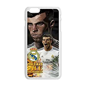 Bale Phone Case for Iphone 6 Plus