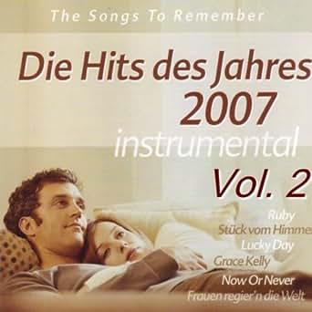 Goodbye To Yesterday (Instrumental - Guitar - Org.: No