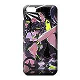 Phone Cases Covers Unique Ao no ekusoshisuto Extreme High Grade iPhone 7 Plus