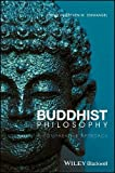 img - for Buddhist Philosophy: A Comparative Approach book / textbook / text book