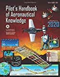 Pilots Handbook of Aeronautical Knowledge 2020