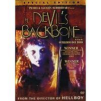The Devil's Backbone (Special Edition) [Import]