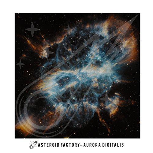 Aurora Digitalis