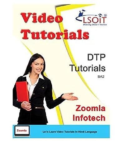 lsoit video tutorial crack software