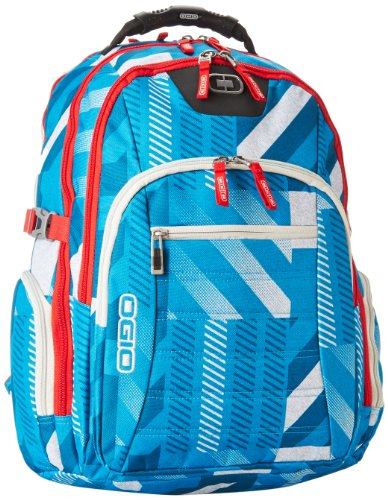 Amazon.com: OGIO Urban 17 Day Pack, Large, Black: Sports & Outdoors