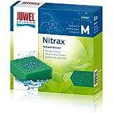 JUWEL Compacte Mousse Nitrax pour Aquariophilie