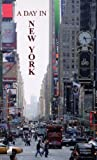 A Day in New York, Andre Fichte, 3937406670