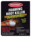 Roebic FRK-1LB FRK Foaming Root