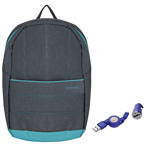 vangoddy-156-inch-universal-grove-laptop-backpack-for-dell-inspiration-3543-2000blk-hp-pavilion-15-a