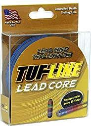 Tuf Line LC36100 Lead Core