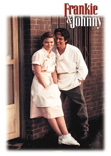 Frankie und Johnny Film