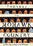 img - for [ Journey Into Mohawk Country BY Bogaert, Harmen Meyndertsz Van ( Author ) ] { Paperback } 2006 book / textbook / text book