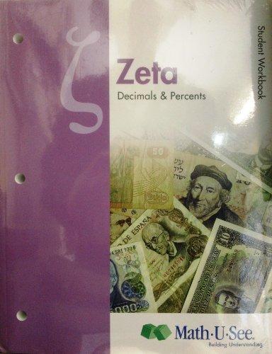zeta-decimals-percents-student-workbook