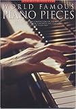 World Famous Piano Pieces, Hugo Frey, 0825640016