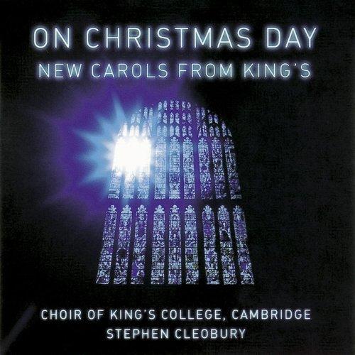 On Christmas Day (Day On Christmas Choir)