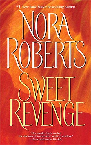Sweet Revenge: A Novel
