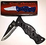 The Raven by Frost Cutlery For Sale