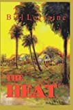 The Heat, Bill Lorraine, 1492243795
