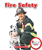 Fire Safety, Lisa M. Herrington, 053129272X