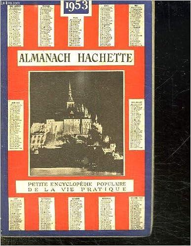 Telechargez Des Livres Francais Gratuits En Ligne Almanach