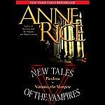 Pandora | Anne Rice
