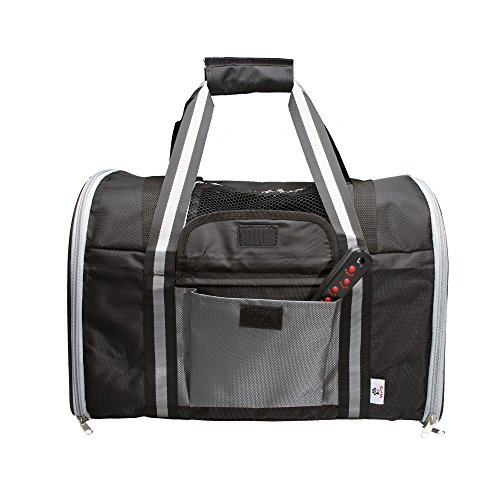 wps-airline-approved-pet-carrier