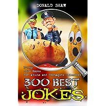 Toilet Joke Books
