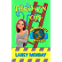 Thrown Off: A Cozy Mystery (Brenna Battle Book 3)