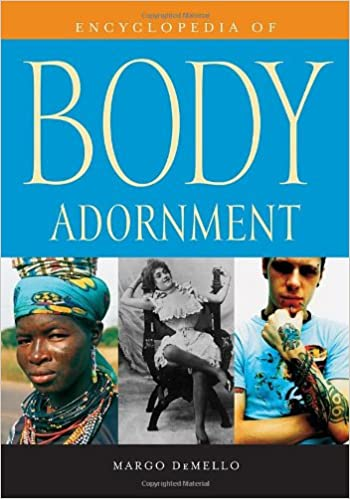 encyclopedia-of-body-adornment