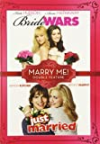 Bride Wars / Just Married by 20th Century Fox