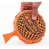 Whoopie Cushion by 2GoodShop   Kids Toys Novelty Toys Prank Your Friends and Office Colleagues Self-Inflating Whoopee Cushion Makes Fart Sounds   Item #327