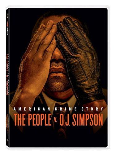 American Crime Story  The People V  O J  Simpson