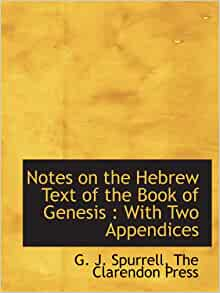 how humanity came about from the book of genesis Summary summary of the book of genesis this summary of the book of genesis provides information about the title, author(s), date of writing, chronology, theme, theology, outline, a brief overview, and the chapters of the book of genesis.