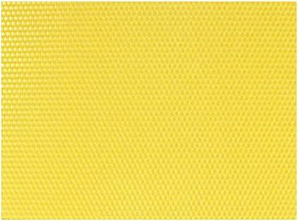 Waxing Honeycomb Wax Frames Equipment Beeswax Beekeeper Supplies Industrial