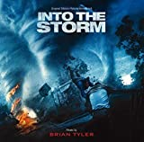 INTO THE STORM by INDIE (JAPAN)