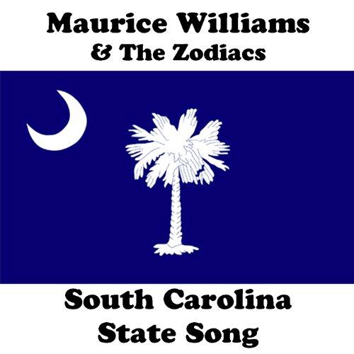 South Carolina State Song (South Carolina State Song)