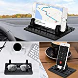 Cellphone Holder for Car, Vansky Car Phone Mount
